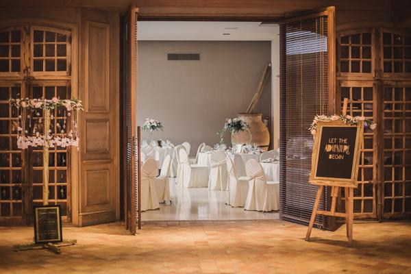 Decoration-mariage-Ste-Roseline-1