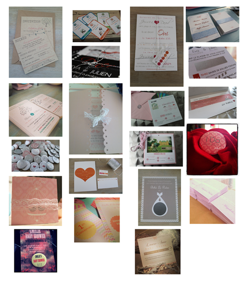 Faire-part-et-invitations