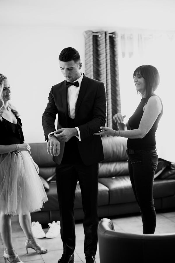 angele-et-matthieu-mariage