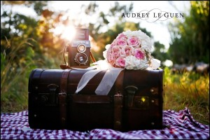 Audrey Le Guen - Photographies
