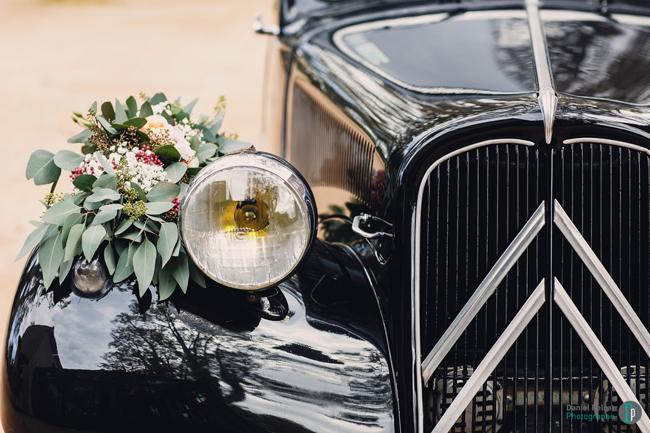 baratonne-decoratrice-de-mariage