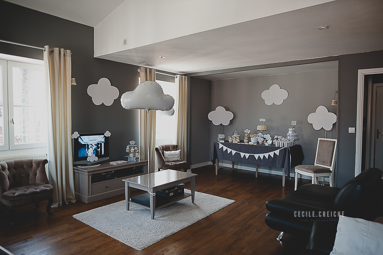 deco chambre nuage pr l vement d 39 chantillons et une bonne id e de concevoir. Black Bedroom Furniture Sets. Home Design Ideas