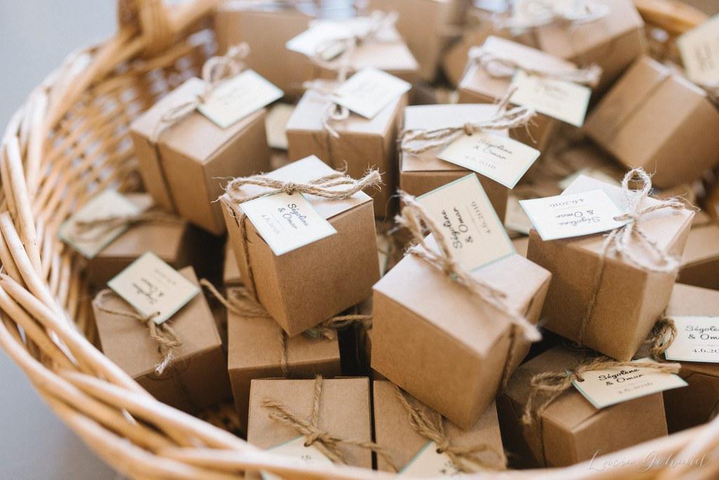 cadeaux-invites-mariage-kraft