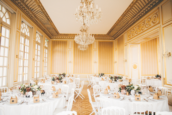 chateau-saint-georges-grasse-mariage