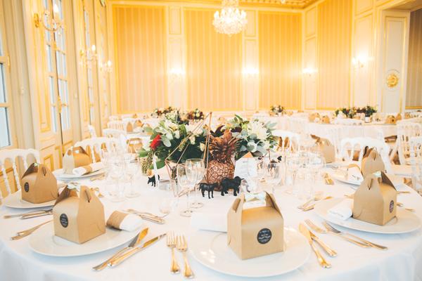 chateau-saint-georges-wedding-decoration