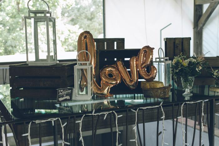 commanderie-peyrassol-decoration-mariage