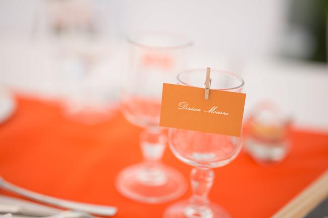 deco-mariage-orange