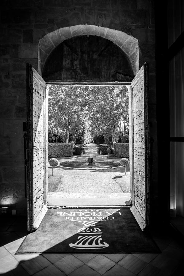 decoration-de-mariage-au-chateau-sainte-roseline