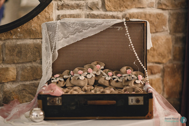 decoration-de-mariage-domaine-la-baratonne