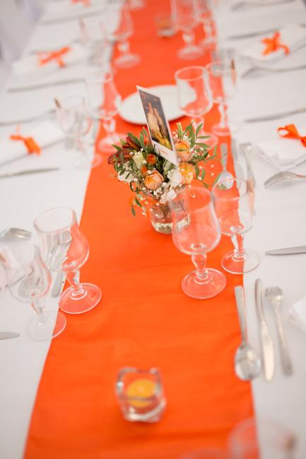 decoration-de-mariage-rochebelle
