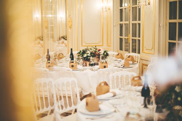 decoration-mariage-chateau-saint-georges