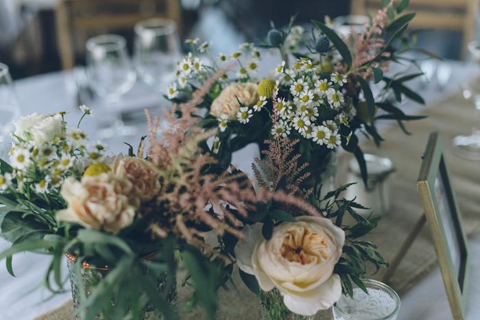 decoration-mariage-commanderie-de-peyrassol
