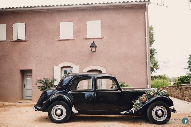 decoration-mariage-la-baratonne