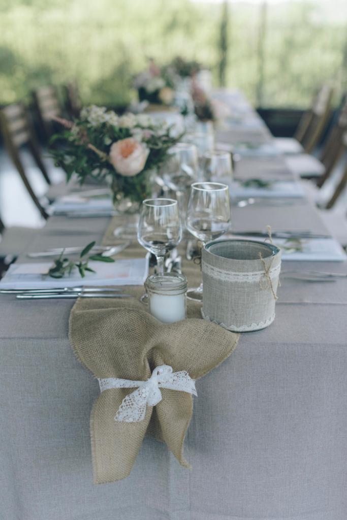 decoration-mariage-peyrassol