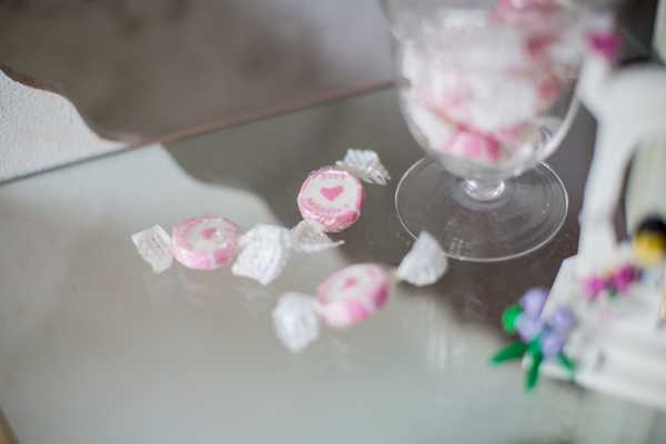decoration-mariage-theme-bonbons
