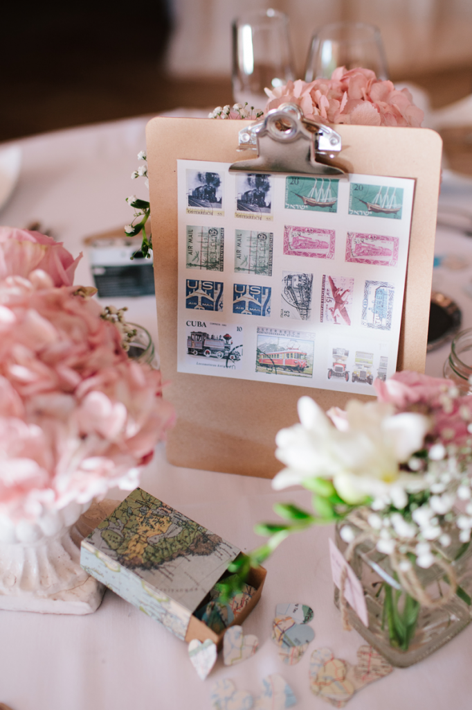 decoration-mariage-theme-voyage
