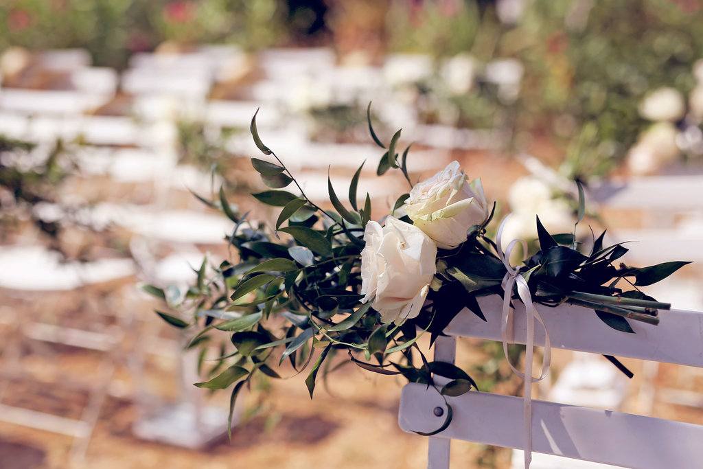 decoration mariage tropicana (14)