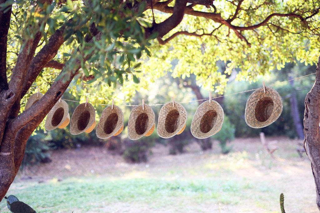 decoration mariage tropicana (4)