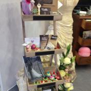 Concept Mariage au Salon du mariage de Toulon