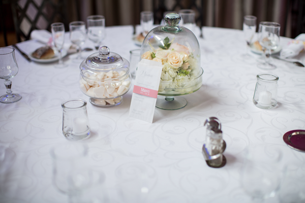 decoratrice-mariage-auberge-de-la-tuiliere