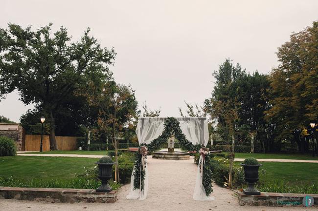 decoratrice-mariage-la-baratonne