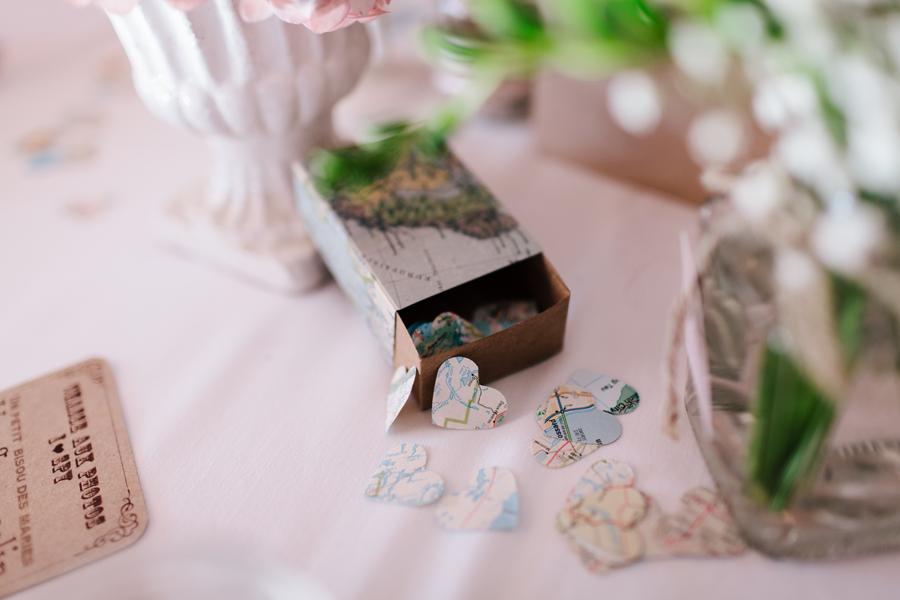 decoratrice mariage pierrefeu La Chuchoteuse