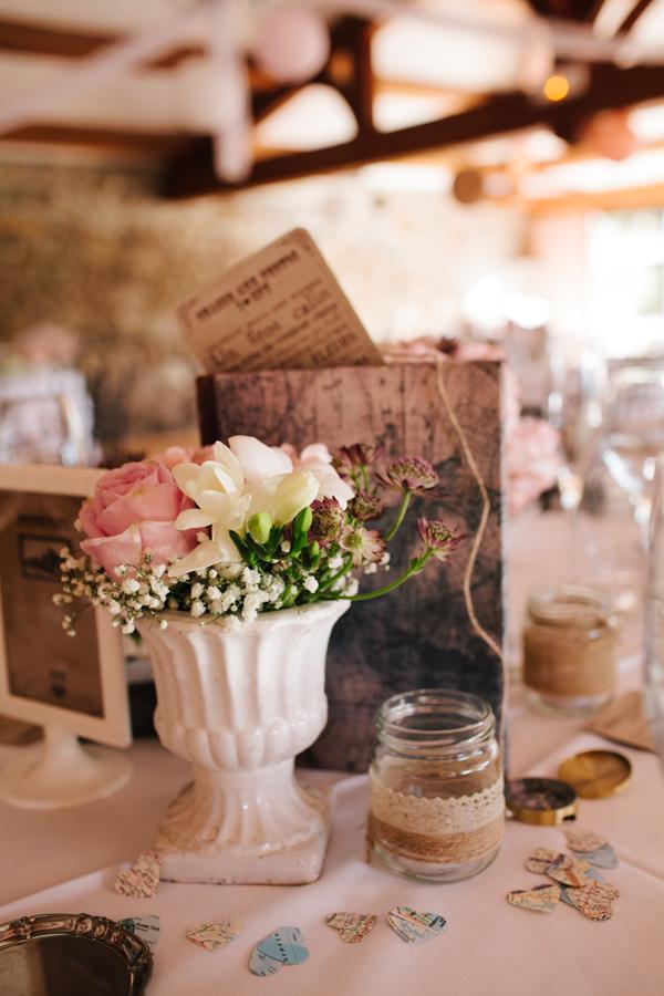 decoratrice-mariage-toulon