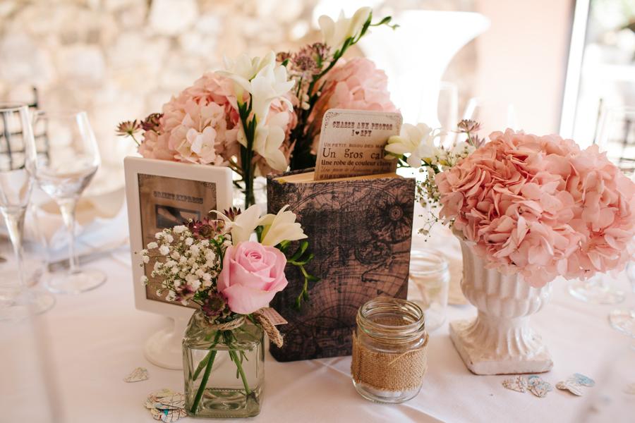 decoratrice-mariage-var-voyage-vintage