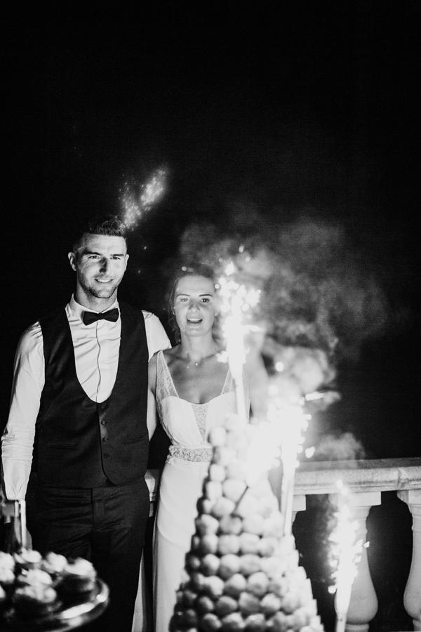 decoratrice-mariage-var