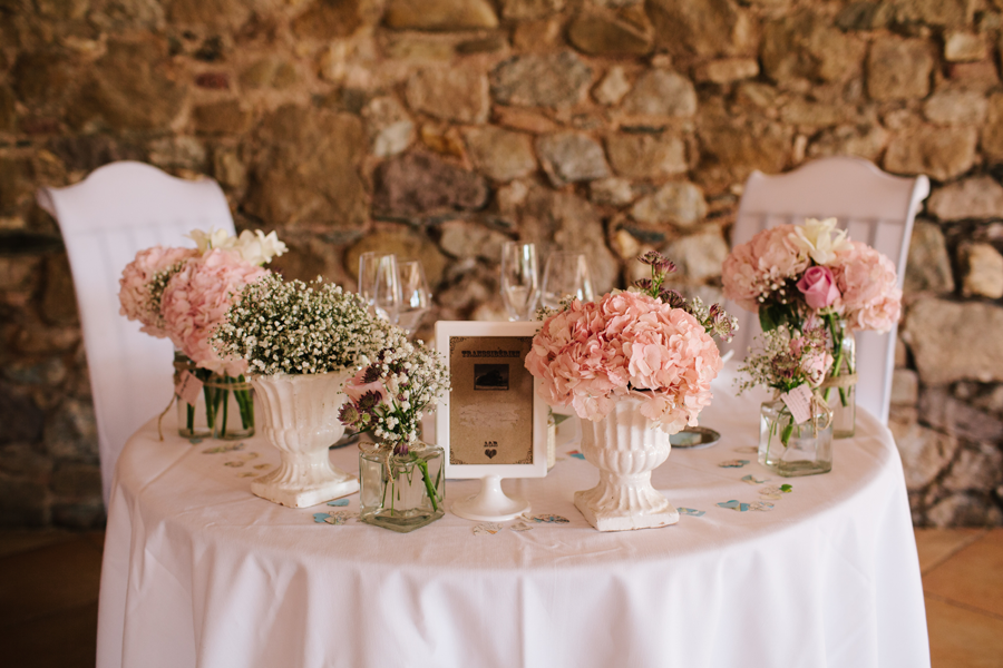 decoratrice-mariage-vintage-var - Wedding-planner Provence on