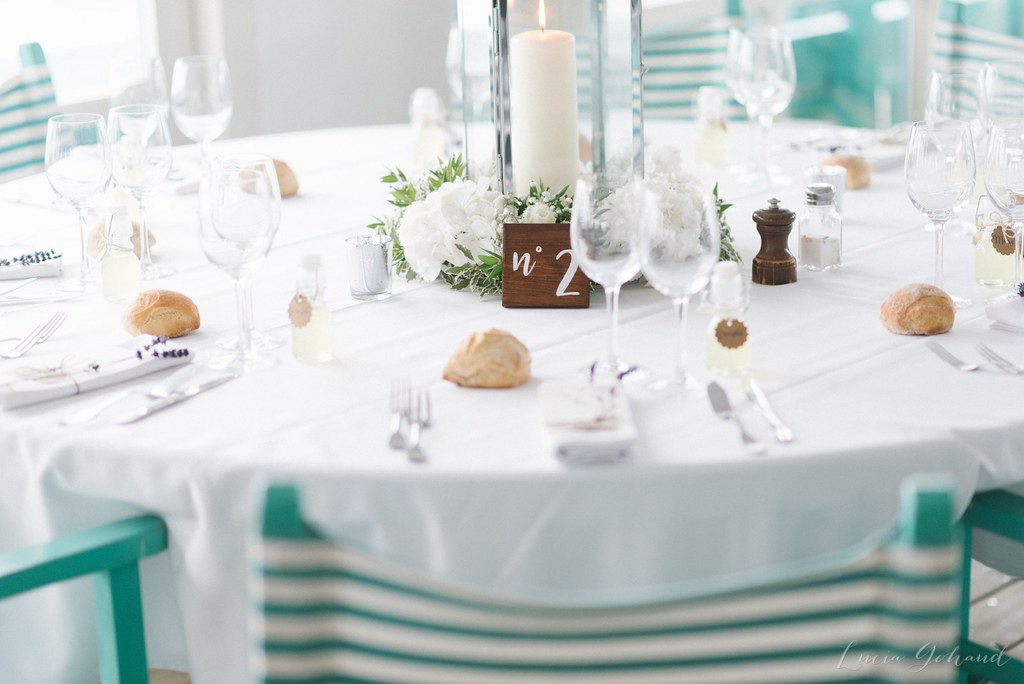 french-riviera-wedding-decoration