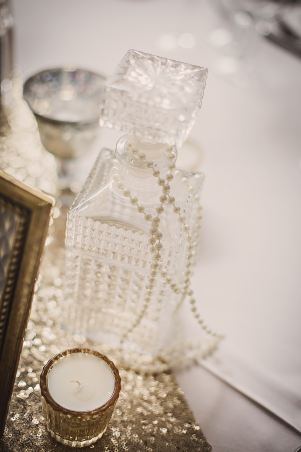 gatsby-decor-wedding