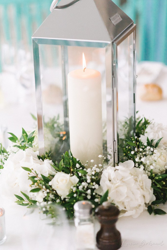 la-chuchoteuse-decoratrice-mariage