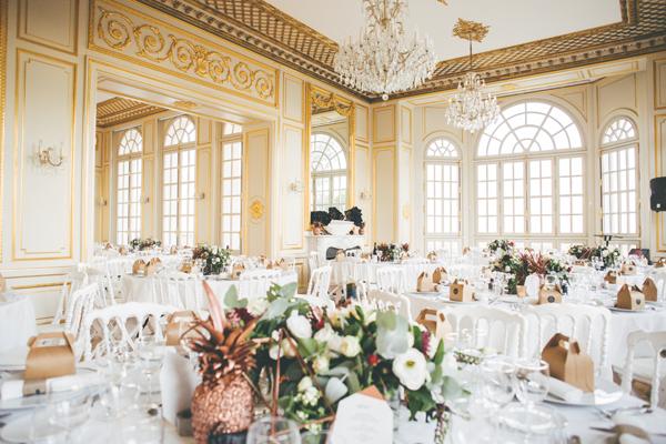 mariage-au-chateau-saint-georges-grasse