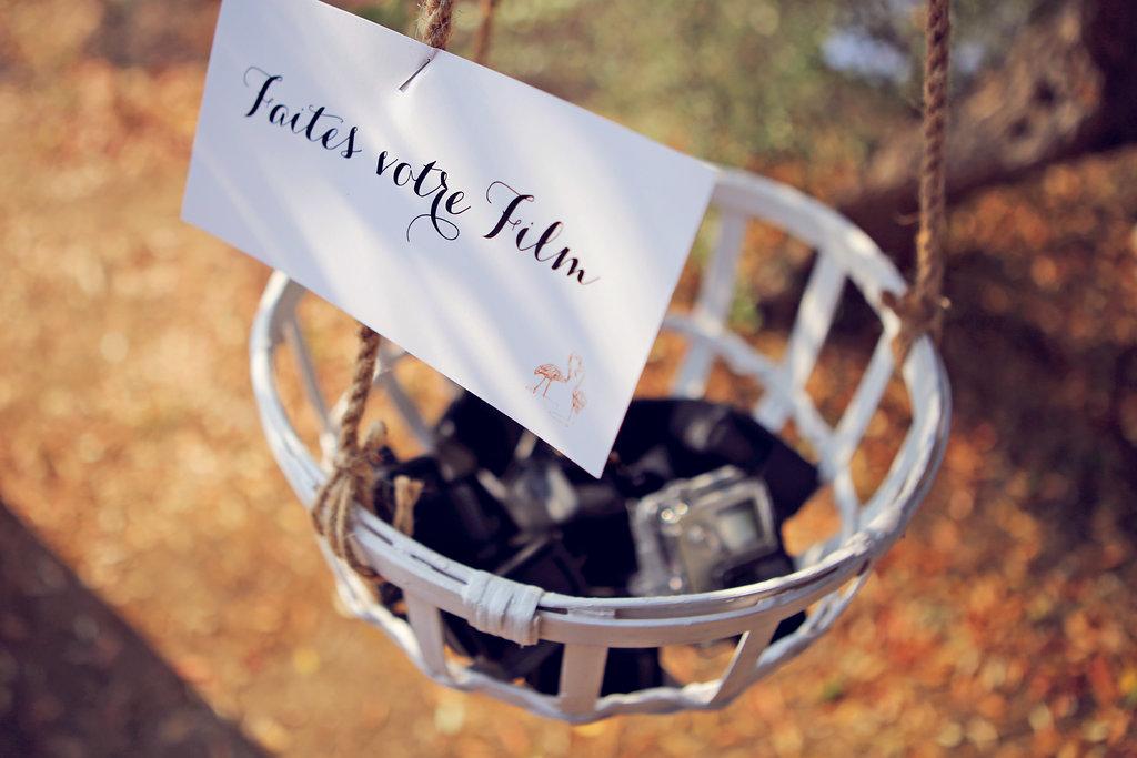 mariage au tropicana (6)