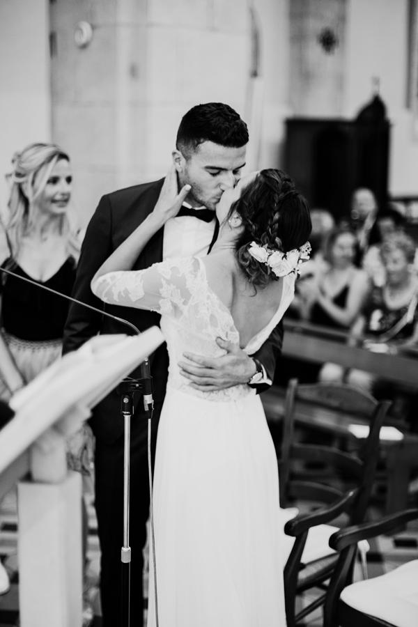 mariage-ceremonie-la-crau