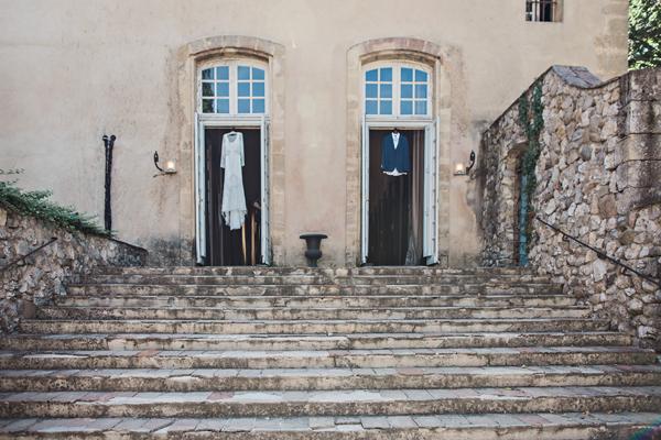 mariage-chateau-sainte-roseline-decoration
