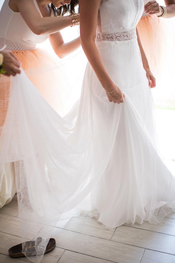 mariage-dans-le-var