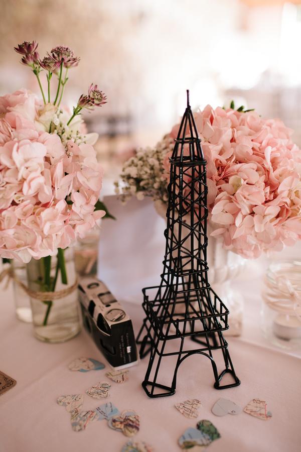wedding designer south of france
