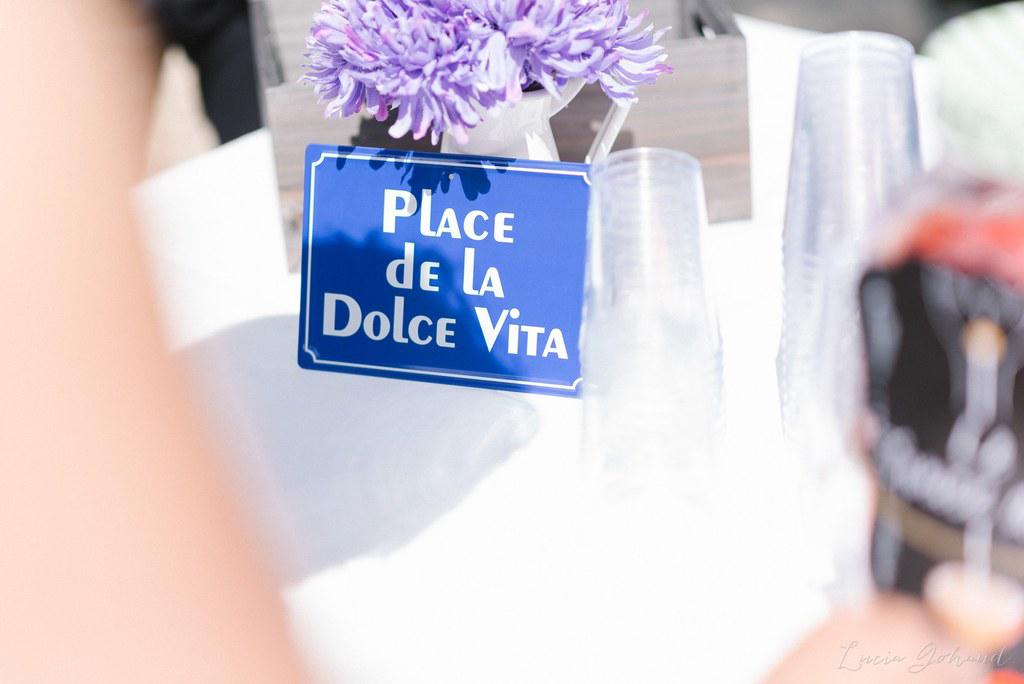 mariage-dolce-vita