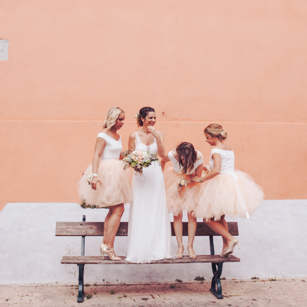 mariage-la-chuchoteuse
