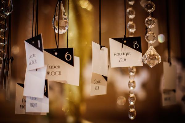 mariage-plan-de-table-Gatsby
