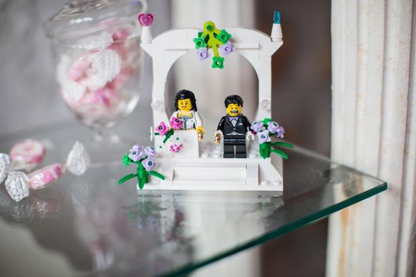 mariage-theme-bonbons