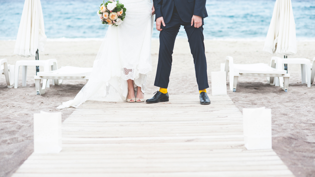 mariage-tropicana-var