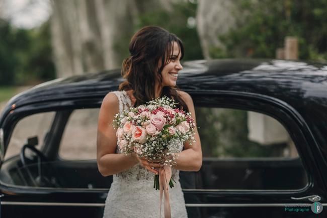 organisatrice-mariage-domaine-la-baratonne
