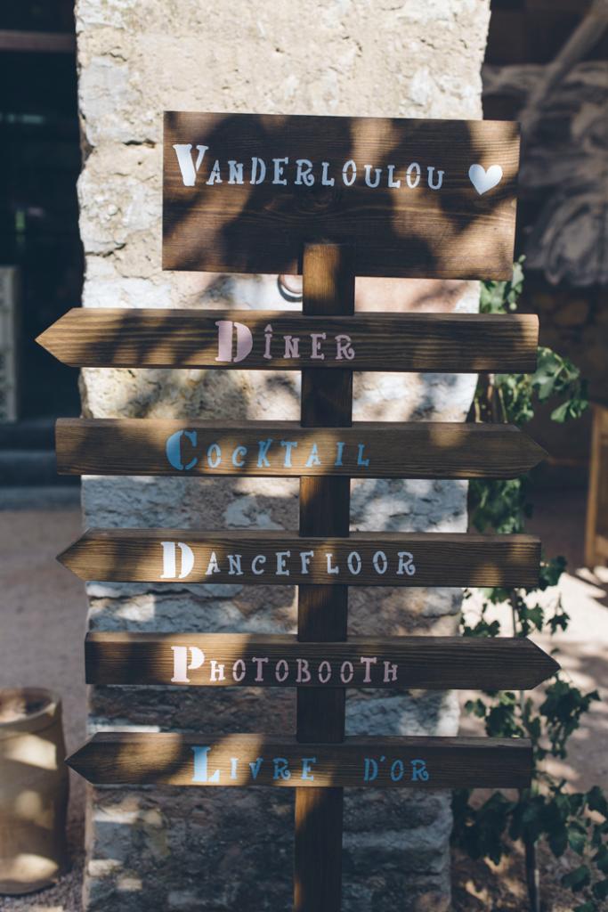 panneau-directionnel-mariage