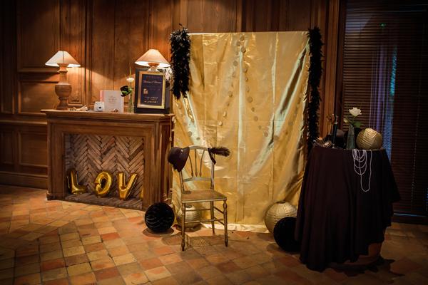 photobooth-mariage-theme-gatsby