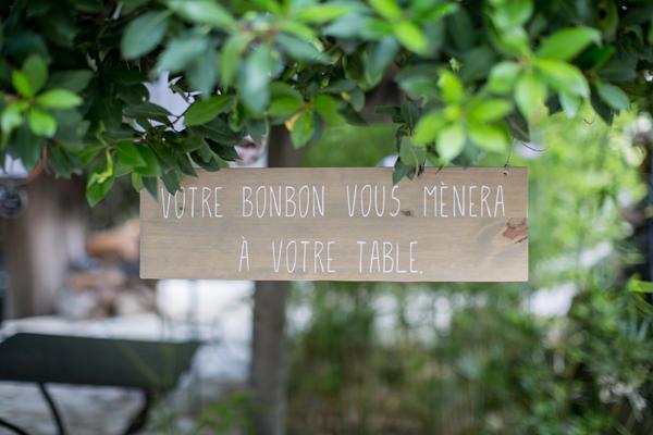 plan-de-table-mariage-var