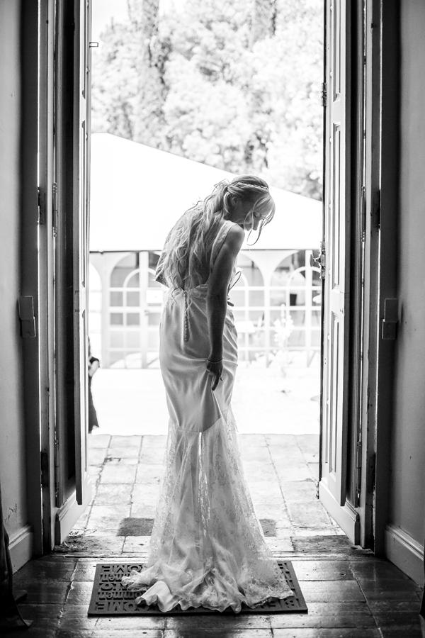 robe-rime-arodaky