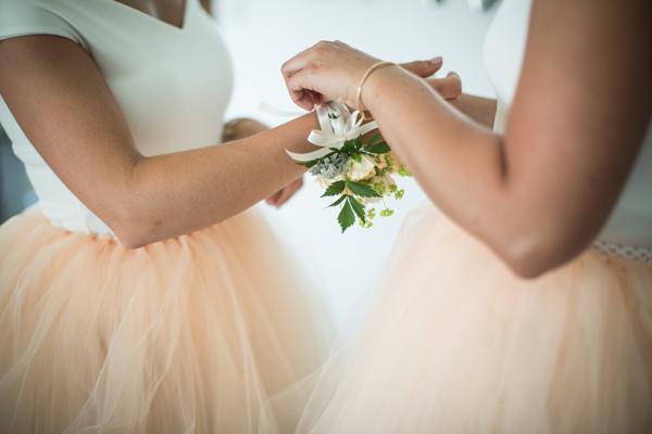 scenographie-mariage-var
